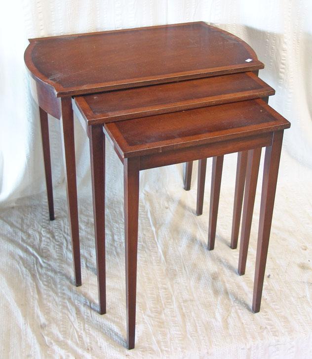 Laurel Auction Inc Laurel Maryland June 17 Amp 18 2010 Sales