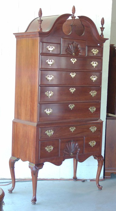 Selling Antiques Furniture Amp Estate Items Laurel Auction